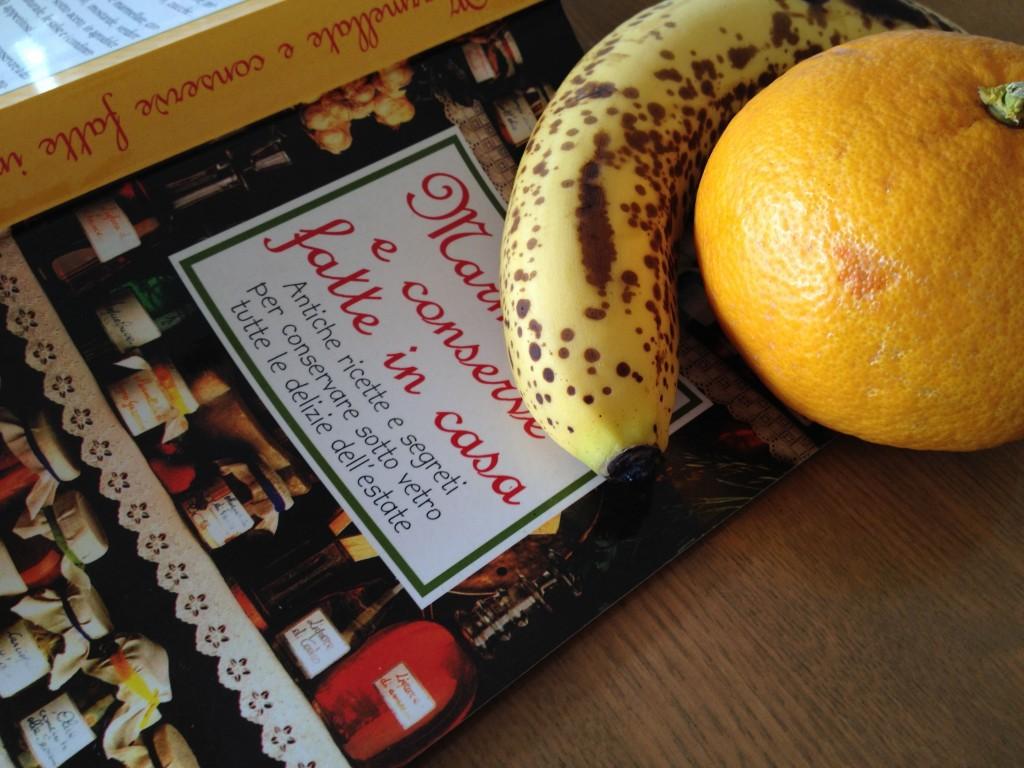 libro marmellata e conserve fatte in casa